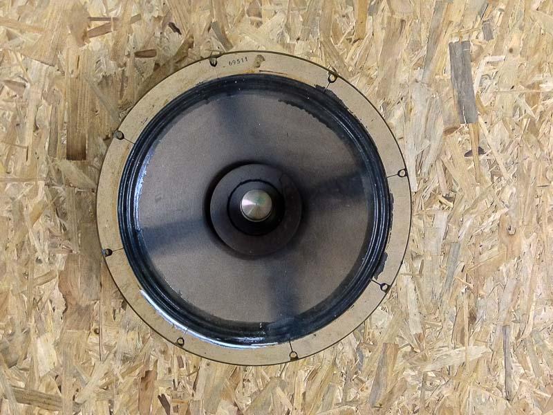 bass speaker (0001 von 0003).jpg