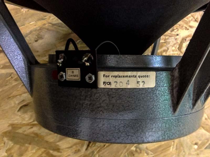 bass speaker (0003 von 0003).jpg