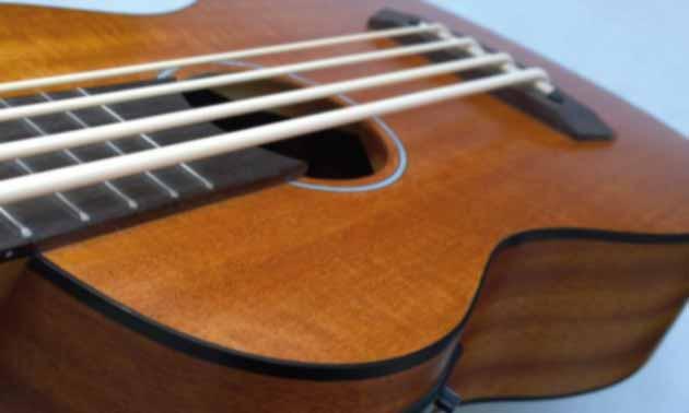 bass-ukulele-im-test