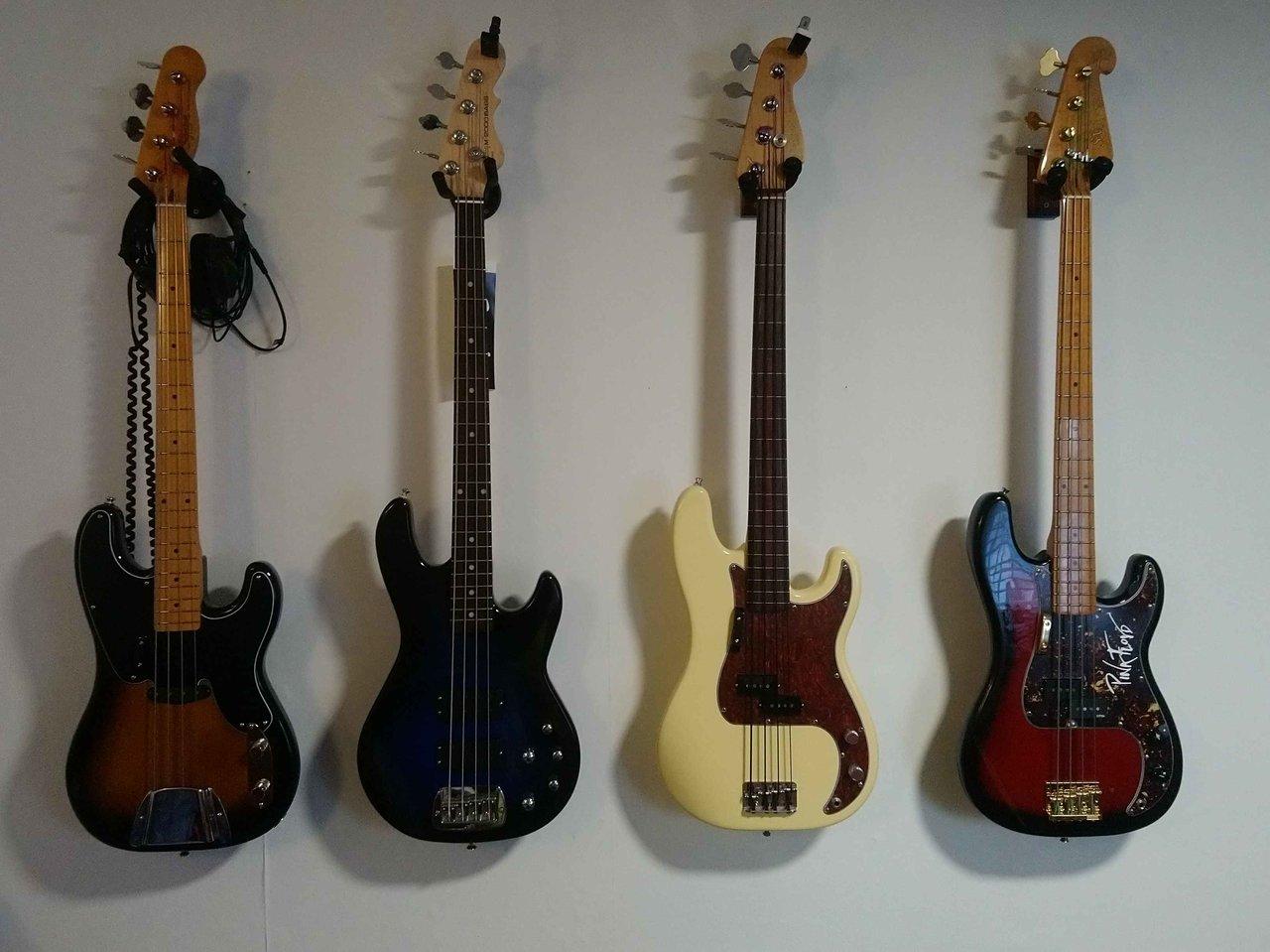 Bass0321.jpg