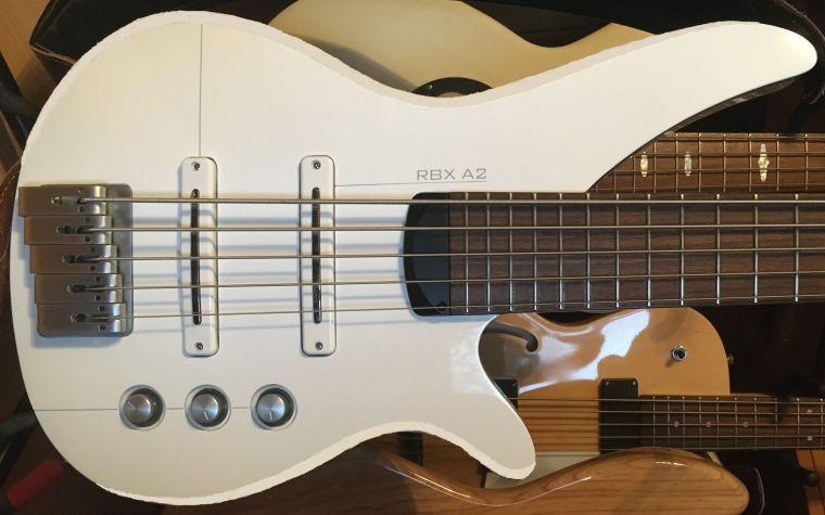 bass1white.jpg