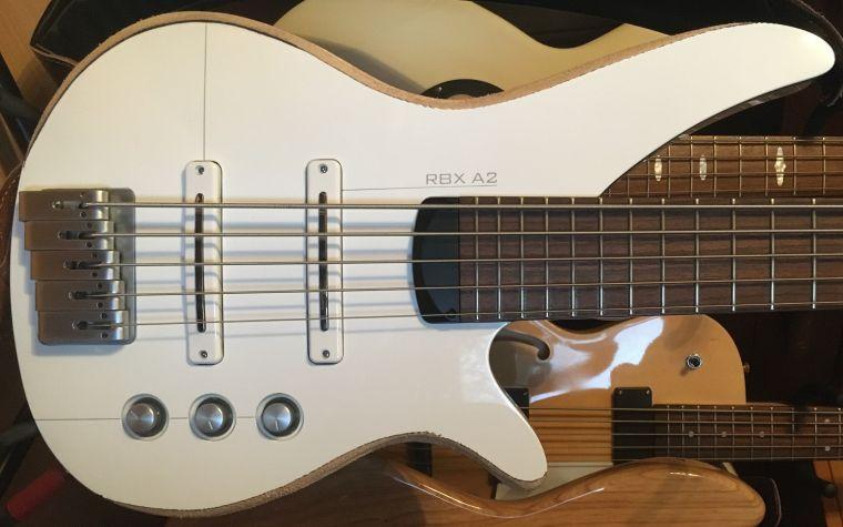 bass1wood.jpg