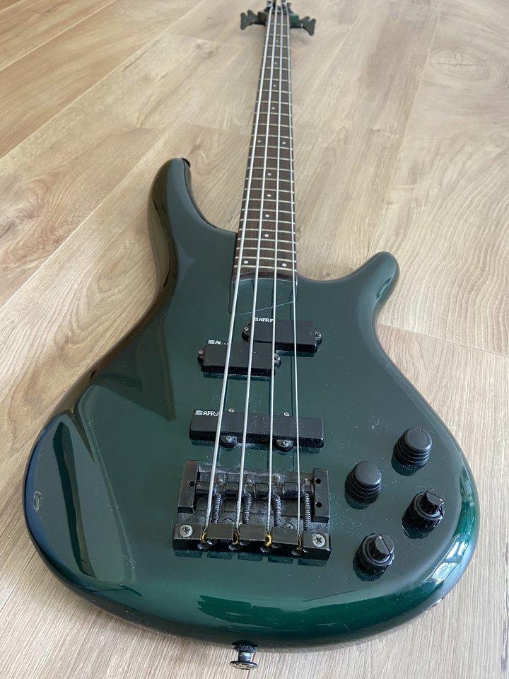 bass4.jpg