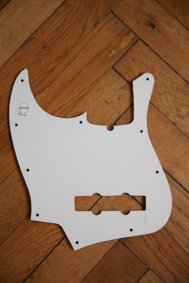 bass_002 1.jpg