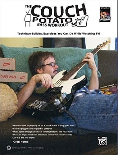 Bass_potato.jpg