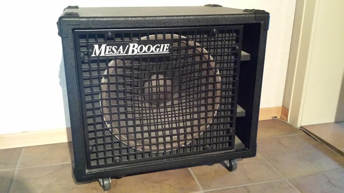 bassbox.jpg
