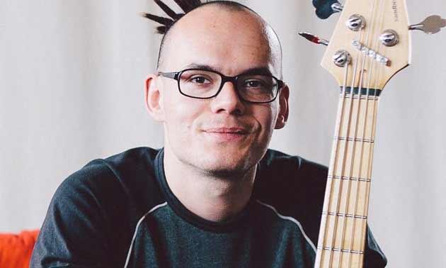 basscoach-deutschland-dennis-mueller-kirchentonleiter-tutorial