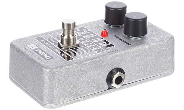 electro-harmonix-nano-steel-leather