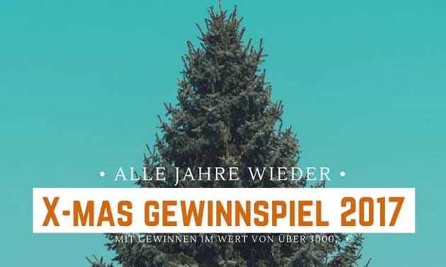 bassic-gewinnspiel-2017-weihnachten