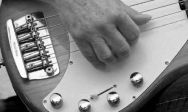 basslehrer-wechsel-bassunterricht