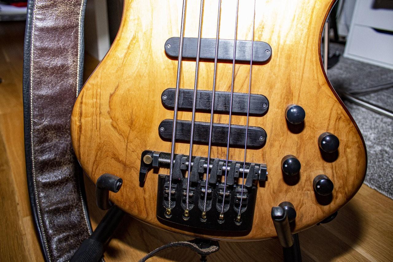 Bassline 02.jpg