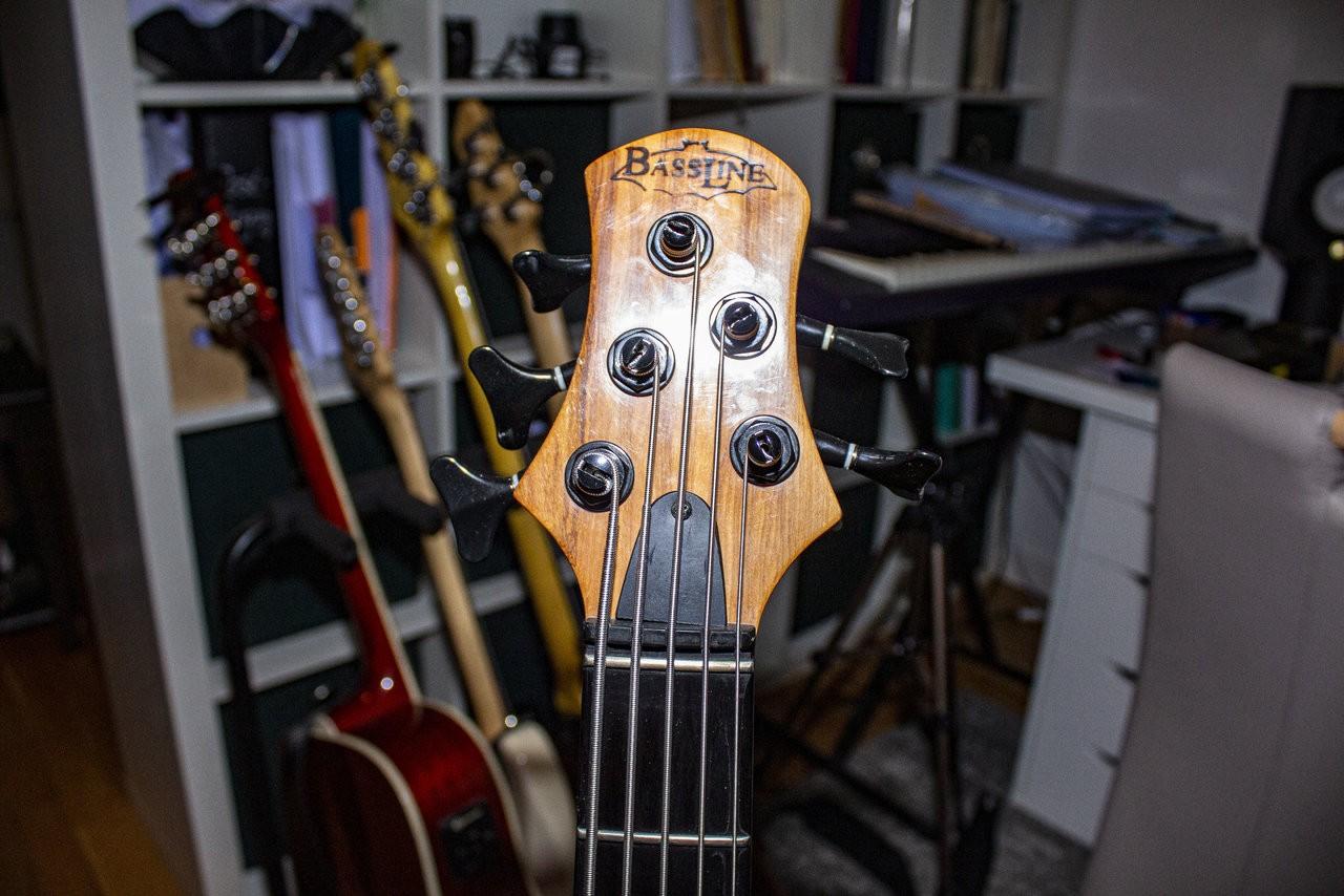 Bassline 03.jpg