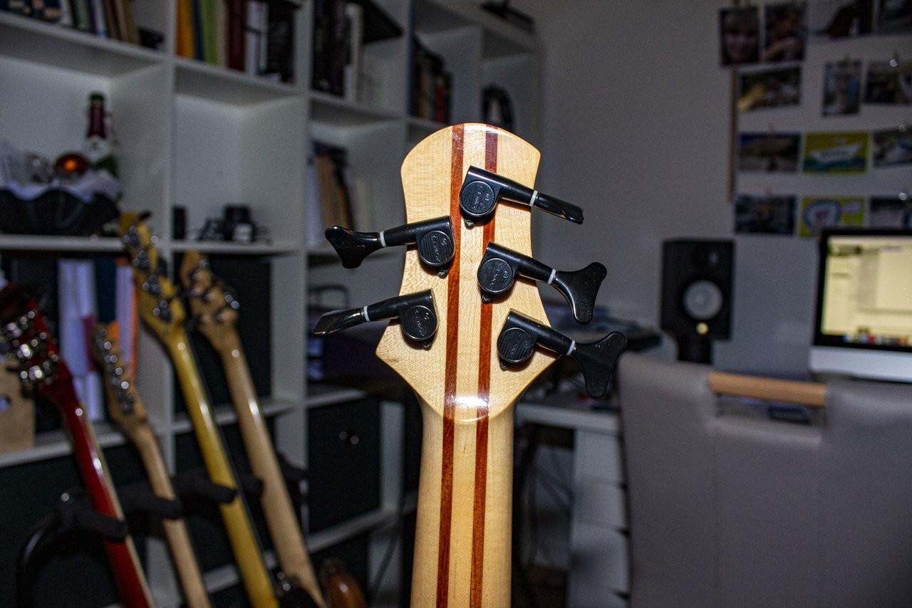 Bassline 06.jpg