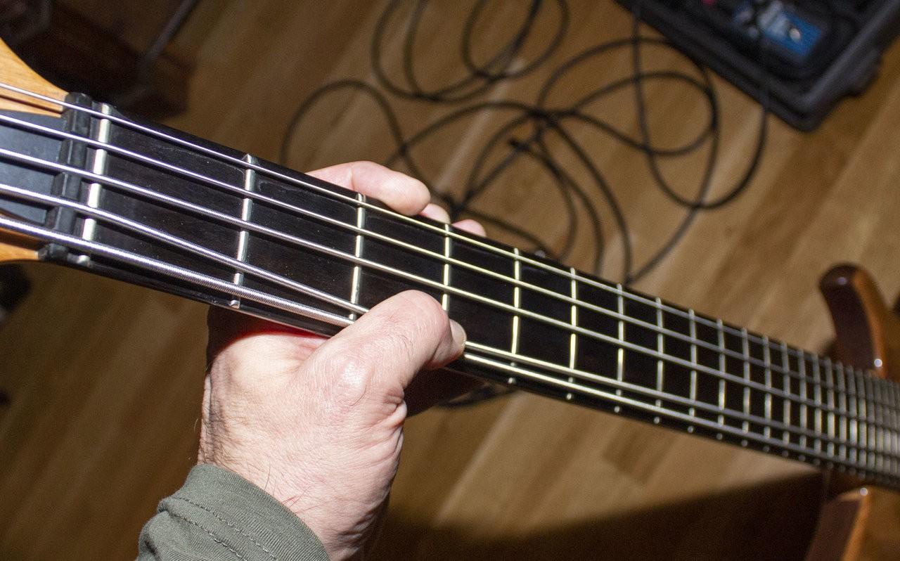 Bassline 07.jpg