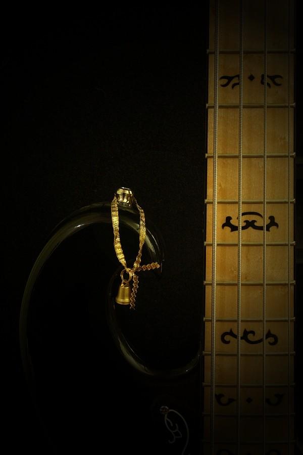 bassmas.jpg