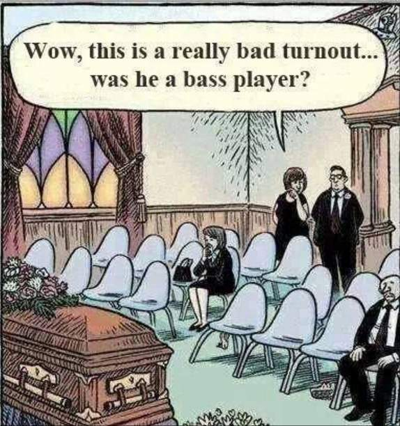 bassplayerfuneral-jpg.423996