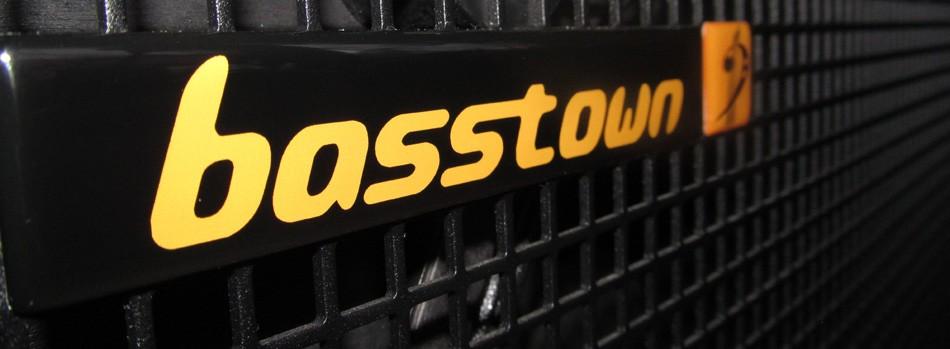 Basstown-Logo-small.jpg