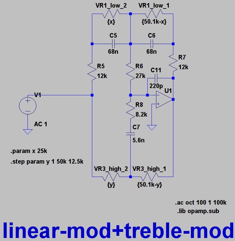 bb_lin+tre_mod.png