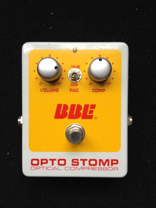 bbe-opto-stomp-406658.jpg