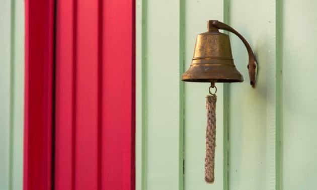 bell-jpg.400823