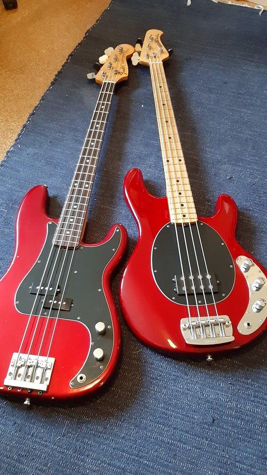 best-basses.jpg