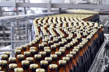 bierflaschen.jpg