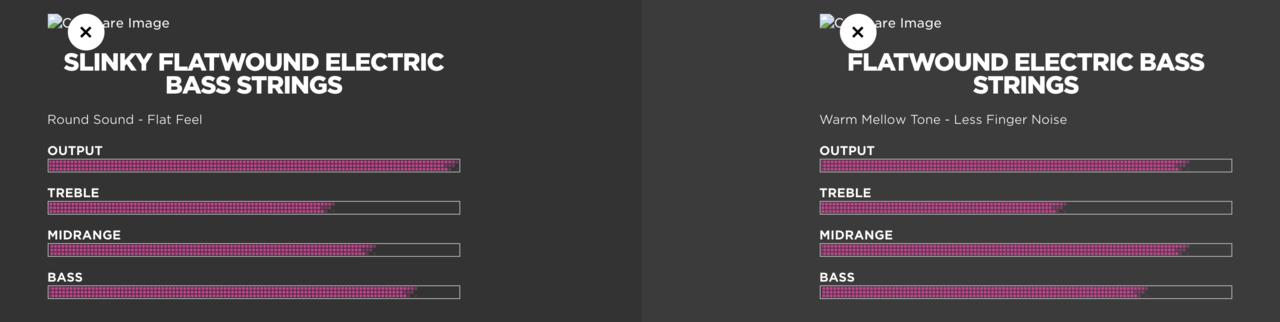 Bildschirmfoto 2021-05-08 um 09.58.10.png