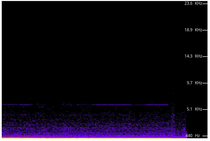 Bildschirmfoto von 2021-04-30 19-30-00.png