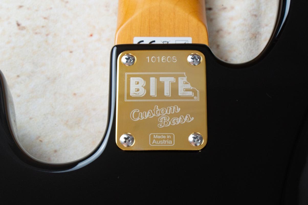 BITE Jawbone 7.JPG
