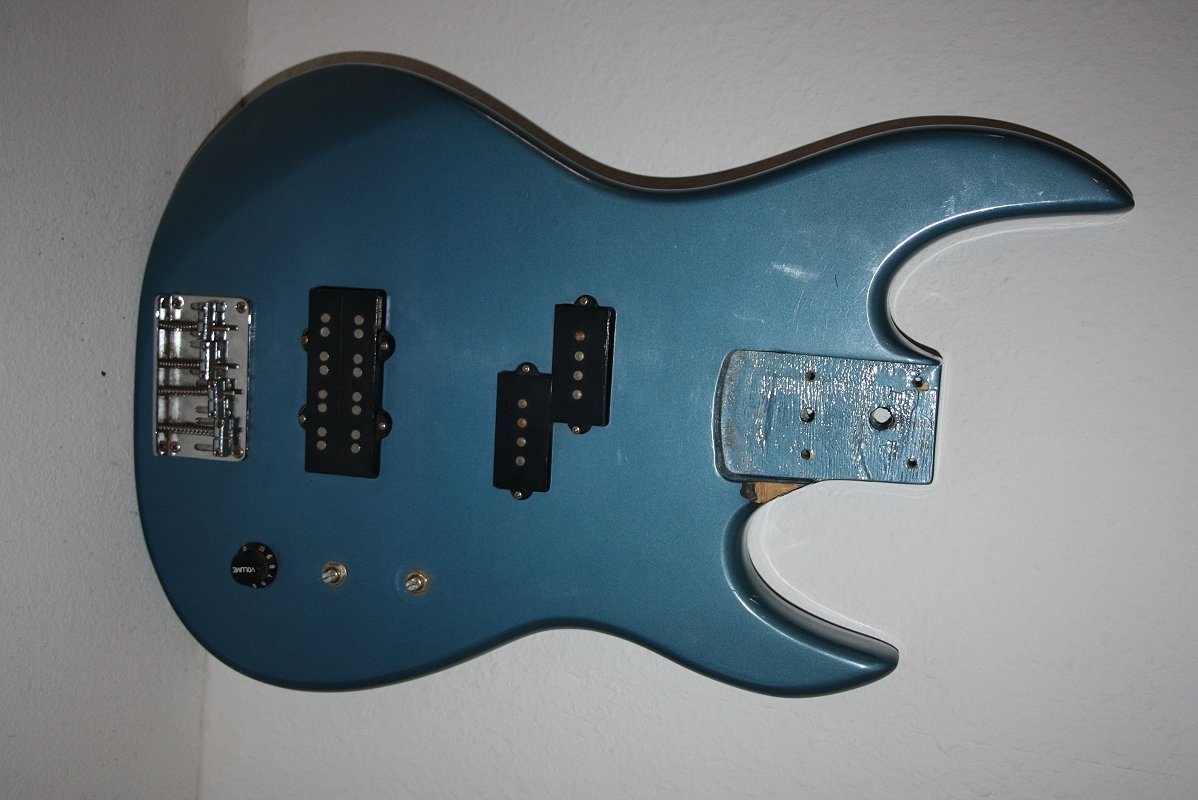 bluebass1-jpg.13884