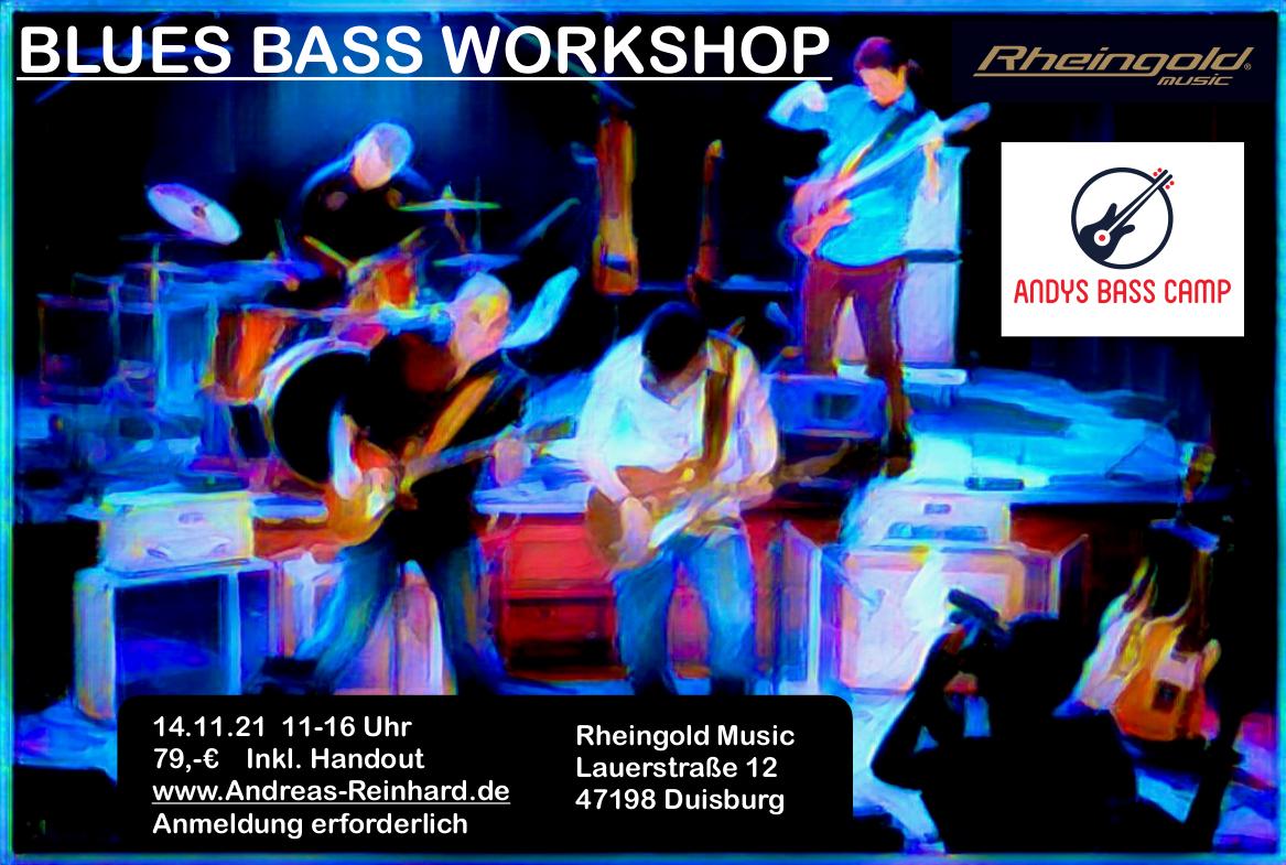 Blues Bass Workshop neu.jpg