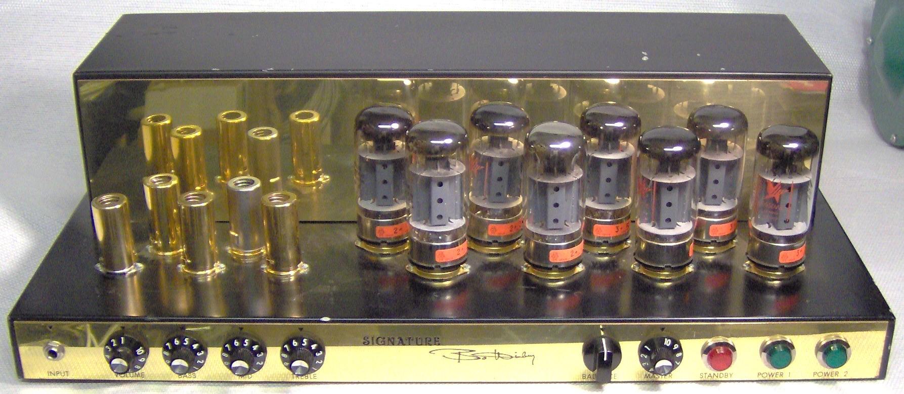 Bo Winberg amp, a.jpg