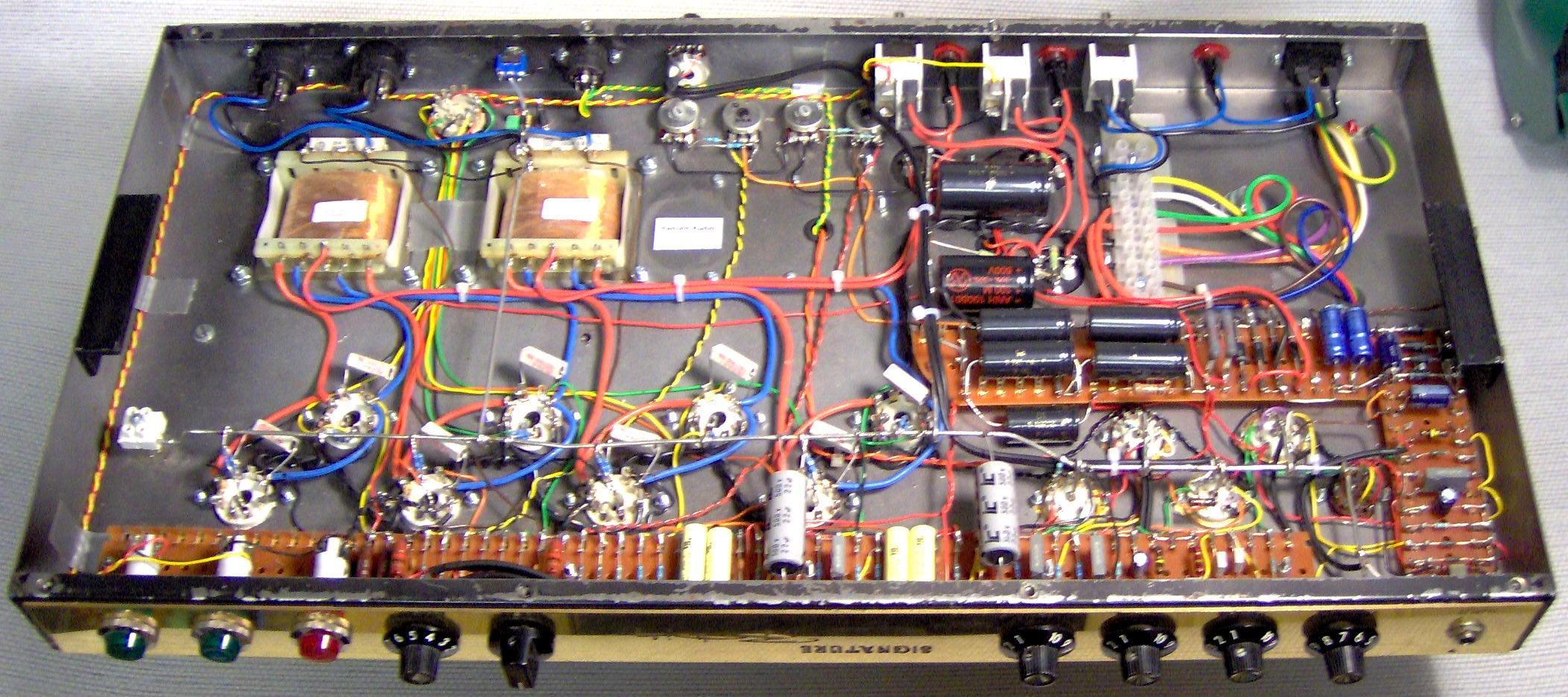 Bo Winberg amp, b.jpg