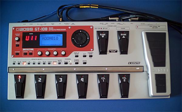 Boss GT-10B Inserat 600px.jpg