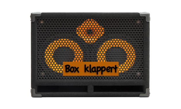 Box_klappert.jpg
