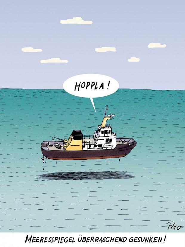 cartoon_homepage_7.0x826.jpg