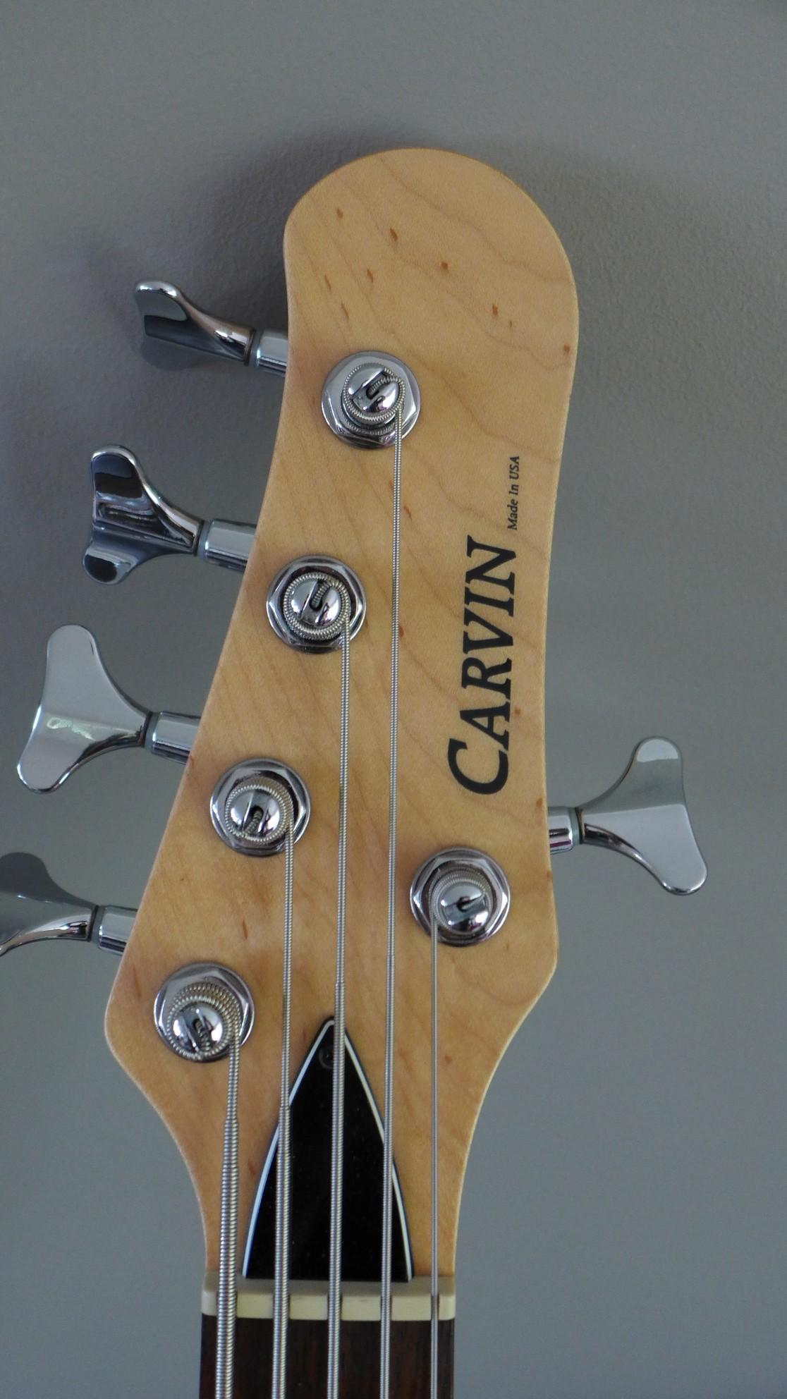 Carvin2.jpg