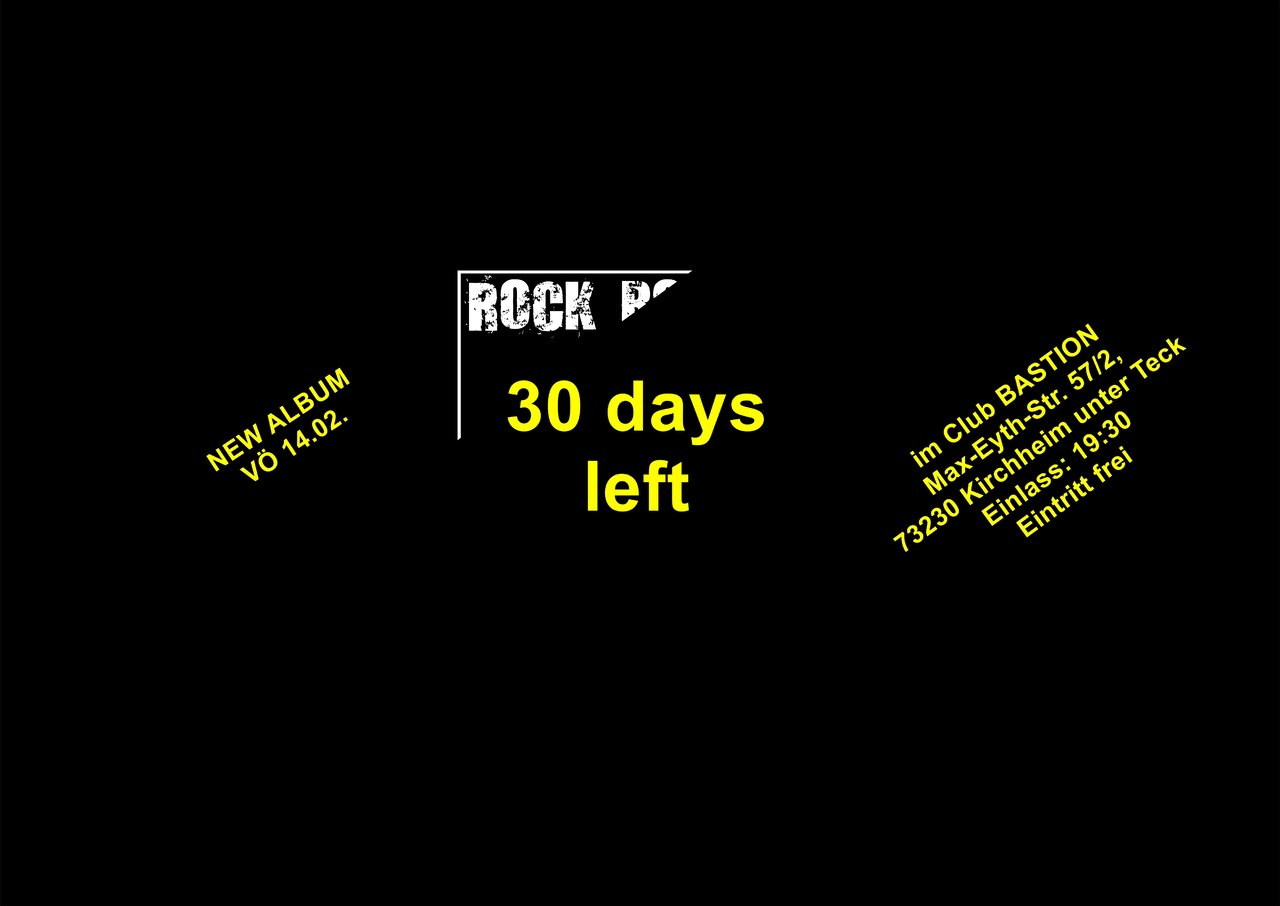 cd-cover-banner-3-30-days-jpg.349427