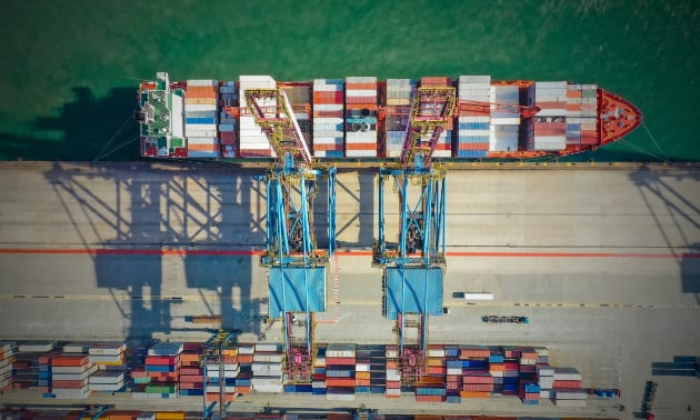 container_sm-jpg.332988