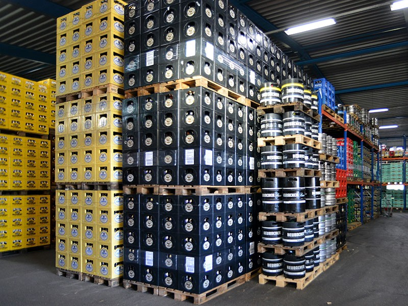 content-ueber-uns-anfahrt-zentrale-bierlager.jpg