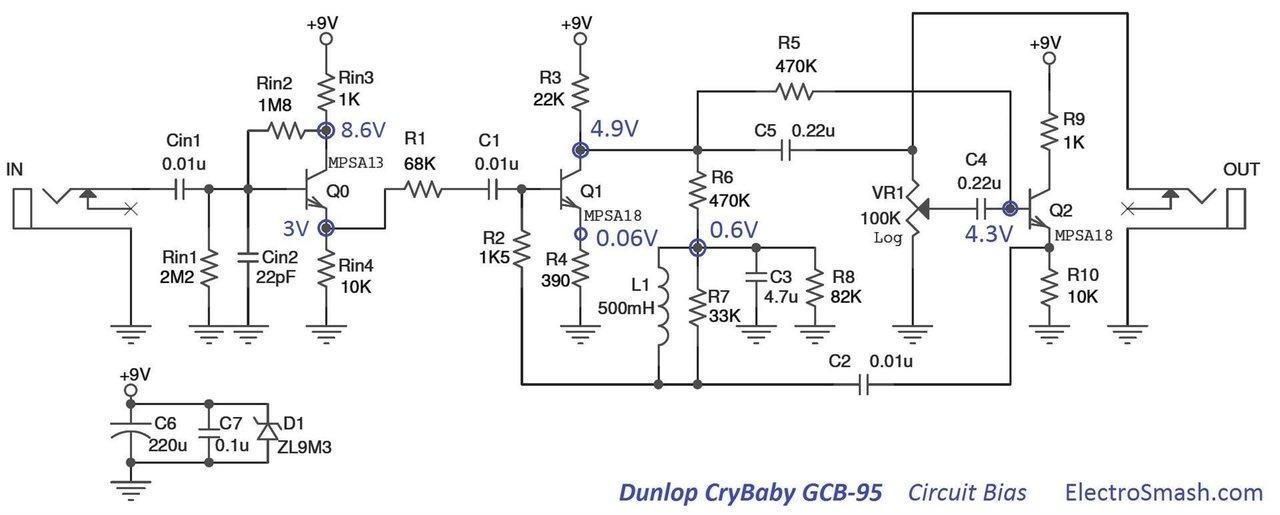 cry-baby-wah-gcb-95-bias.jpg