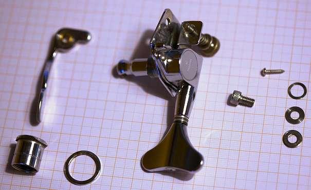 D-tuner 728_-1757293080.jpg