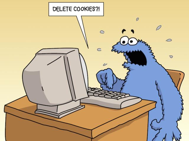 delete-cookies_628380.png