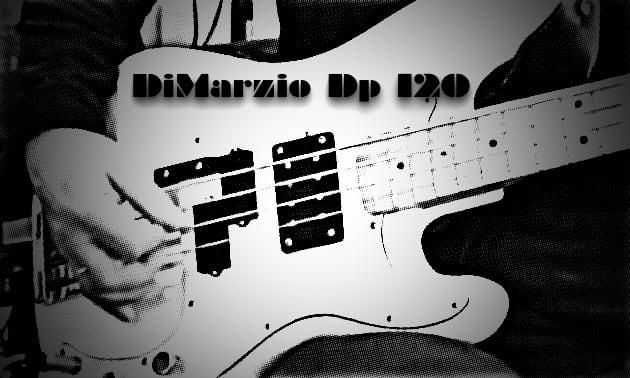 DiMarzio DP120.jpg