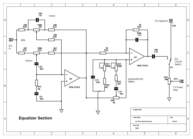 DIY-500W-Hybrid-Bass-Amp (1).png