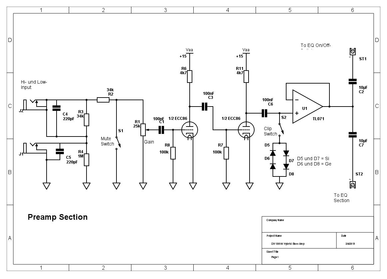 DIY-500W-Hybrid-Bass-Amp.png