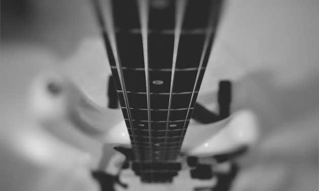 drop-tuning-saitenlage-bass.jpg