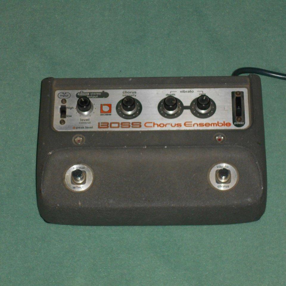 DSCN1968-2.jpg