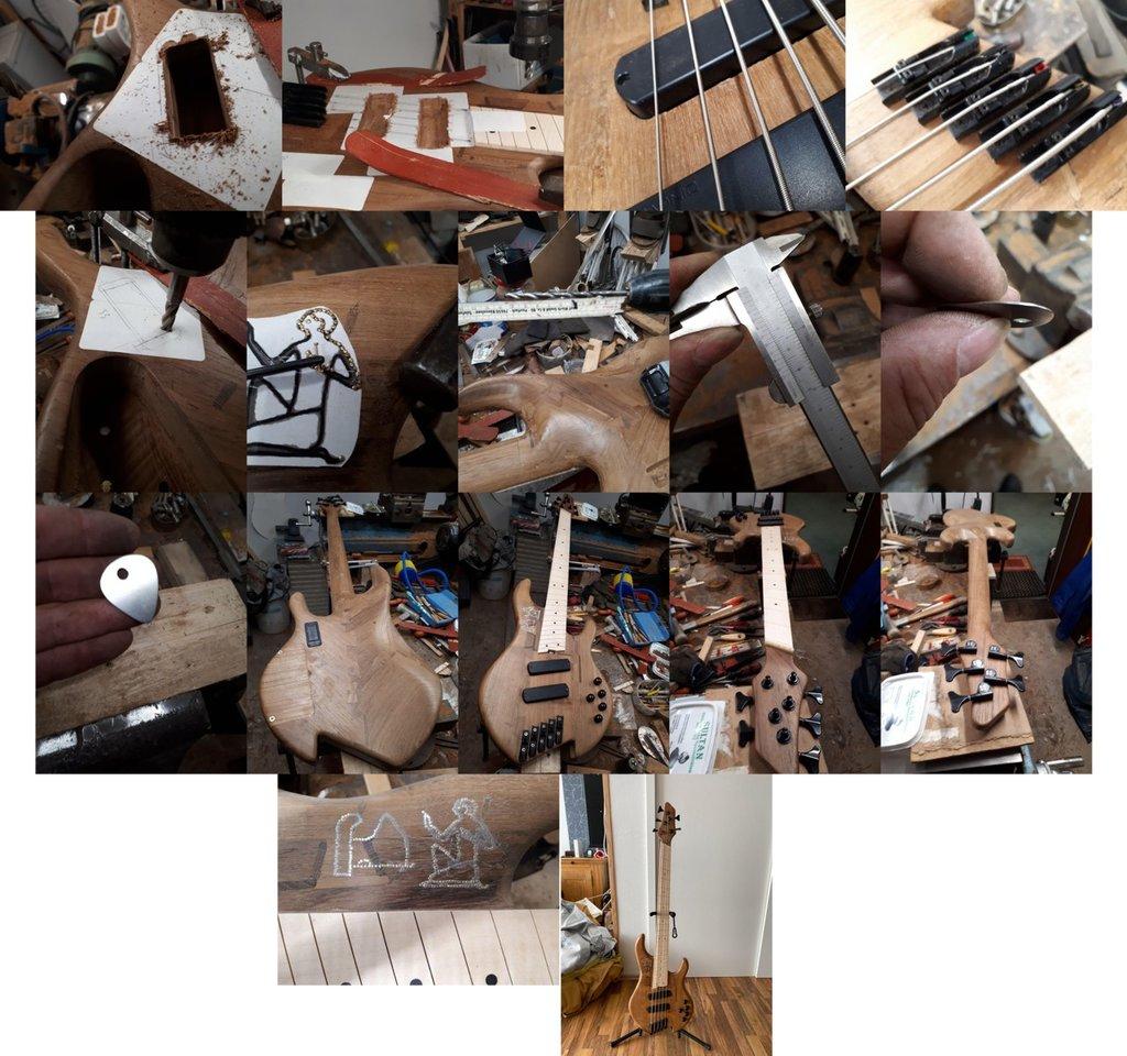 e-bass-bild-10-jpg.405010