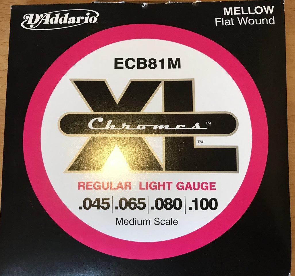 E23EFFBB-C4F1-42E7-B6AE-05DB9A78B06E.jpeg